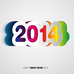 Happy-New-Year-2014-Celebration-Wallpapers_1