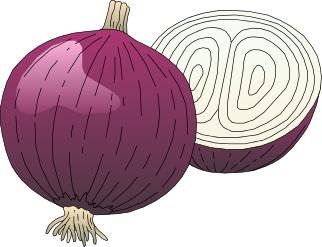 onion_purple